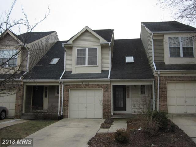 9136 Emersons Reach, Columbia, MD 21045 (#HW10160226) :: Wilson Realty Group