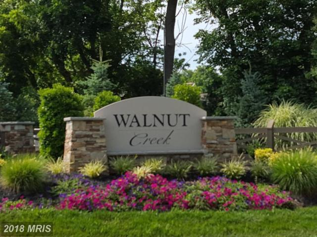 4988 Wild Olive Court, Ellicott City, MD 21042 (#HW10160287) :: The Bob & Ronna Group