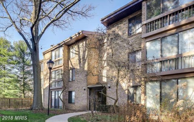 10534 Cross Fox Lane D-1, Columbia, MD 21044 (#HW10161241) :: Keller Williams Pat Hiban Real Estate Group