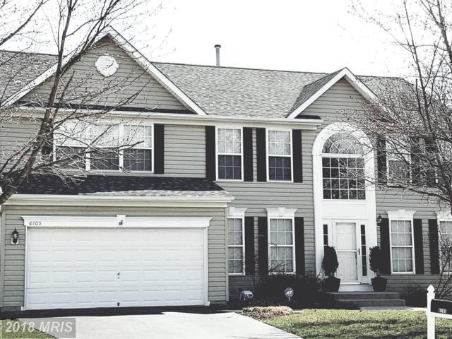 6705 Lowes Lane, Elkridge, MD 21075 (#HW10177512) :: Blackwell Real Estate