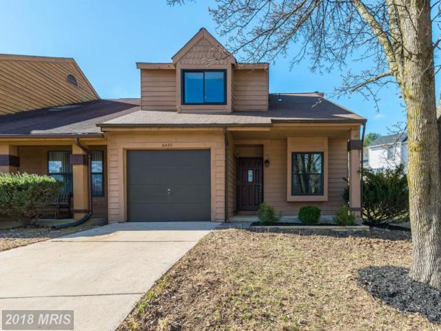 6450 Sewells Orchard Drive, Columbia, MD 21045 (#HW10184976) :: Browning Homes Group