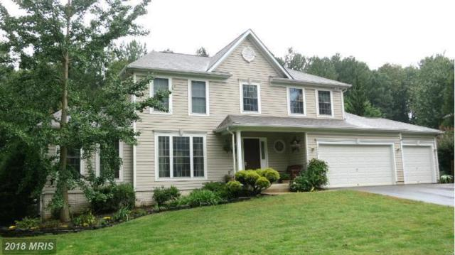 10844 Harmel Drive, Columbia, MD 21044 (#HW10185021) :: The Maryland Group of Long & Foster