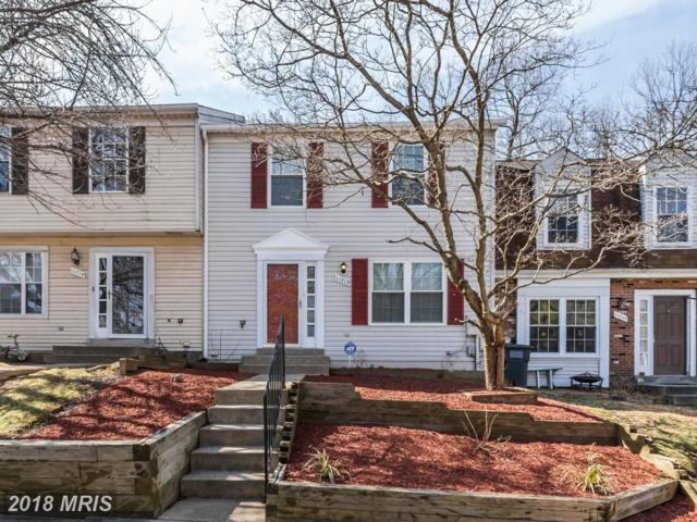 11715 Lone Tree Court, Columbia, MD 21044 (#HW10186077) :: The Maryland Group of Long & Foster