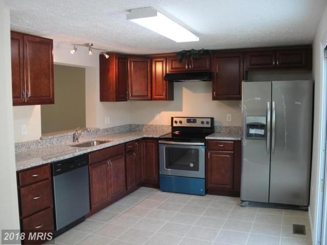 6305 Loring Drive, Columbia, MD 21045 (#HW10188767) :: The Maryland Group of Long & Foster