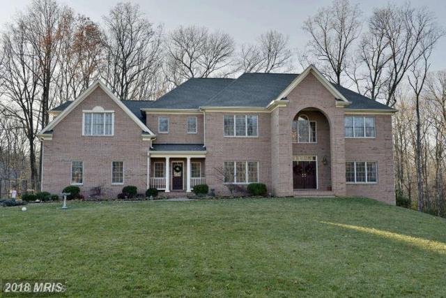 7241 Preservation Court, Fulton, MD 20759 (#HW10189181) :: Keller Williams Pat Hiban Real Estate Group