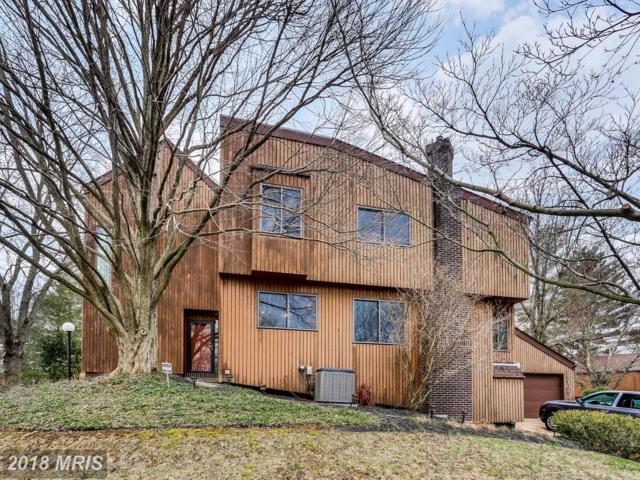 11301 Tooks Way, Columbia, MD 21044 (#HW10193341) :: The Gus Anthony Team