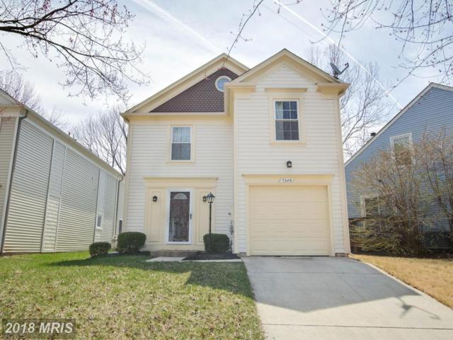 7249 Steamerbell Row, Columbia, MD 21045 (#HW10207768) :: Browning Homes Group