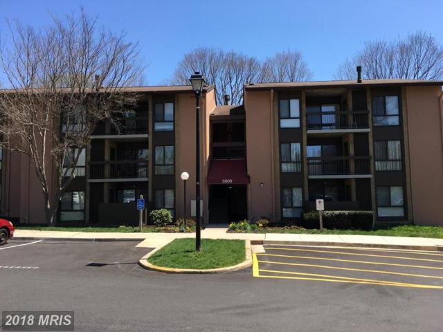 5909 Tamar Drive 8R20, Columbia, MD 21045 (#HW10214180) :: The Savoy Team at Keller Williams Integrity