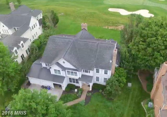 3606 Willow Birch Drive, Glenwood, MD 21738 (#HW10214281) :: Keller Williams Pat Hiban Real Estate Group