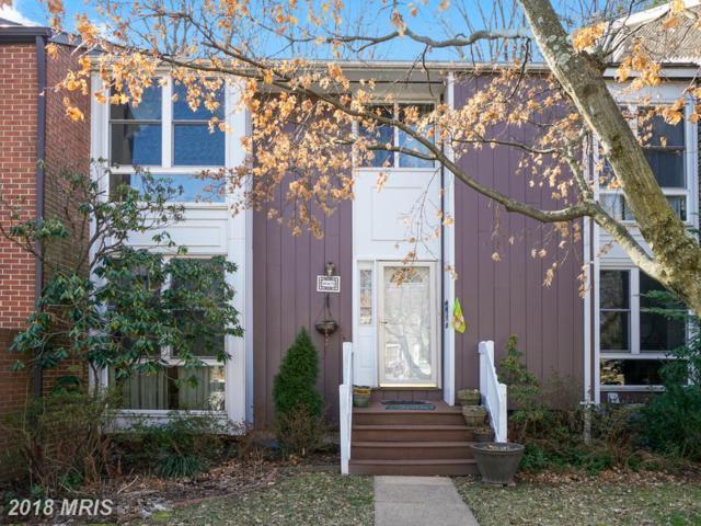 10423 Maywind Court, Columbia, MD 21044 (#HW10219579) :: Keller Williams Pat Hiban Real Estate Group