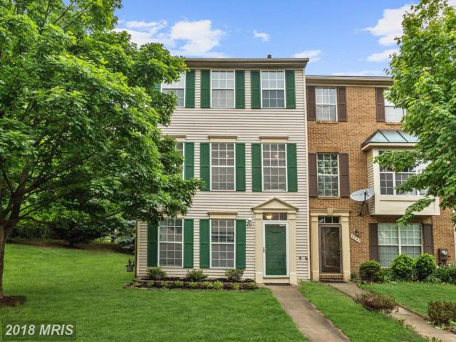 6239 Deep River Canyon, Columbia, MD 21045 (#HW10235031) :: ExecuHome Realty