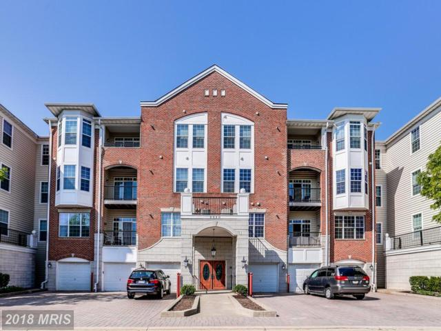 5920 Great Star Drive #404, Clarksville, MD 21029 (#HW10236076) :: The Sebeck Team of RE/MAX Preferred