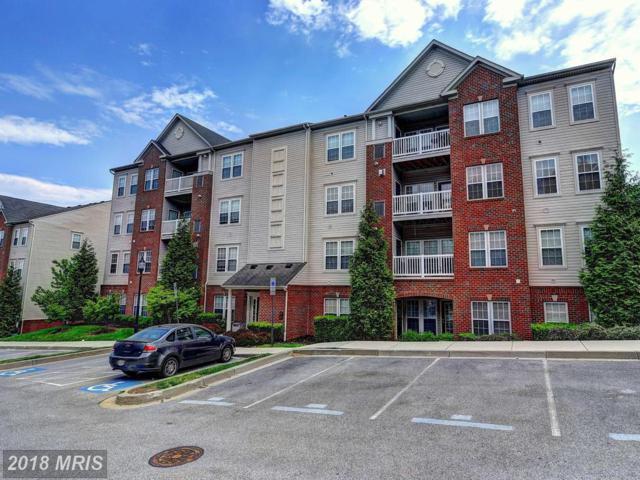7230 Darby Downs D, Elkridge, MD 21075 (#HW10238642) :: Keller Williams Pat Hiban Real Estate Group