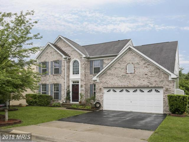 9533 Chaton Road, Laurel, MD 20723 (#HW10239628) :: The Gus Anthony Team