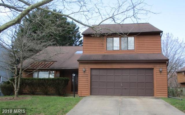 6604 Sewells Orchard Drive, Columbia, MD 21045 (#HW10240290) :: Keller Williams Pat Hiban Real Estate Group