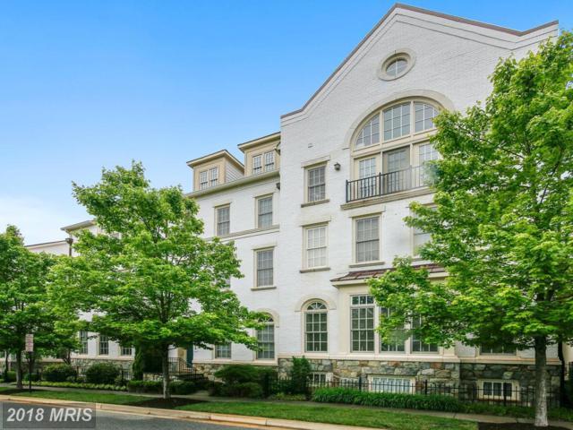 11323 Harrison Street, Fulton, MD 20759 (#HW10244114) :: Dart Homes