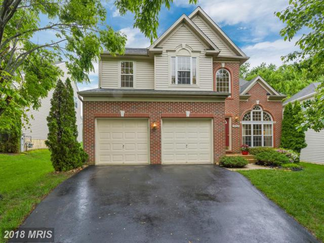 10563 Hounslow Drive, Woodstock, MD 21163 (#HW10246050) :: Frontier Realty Group