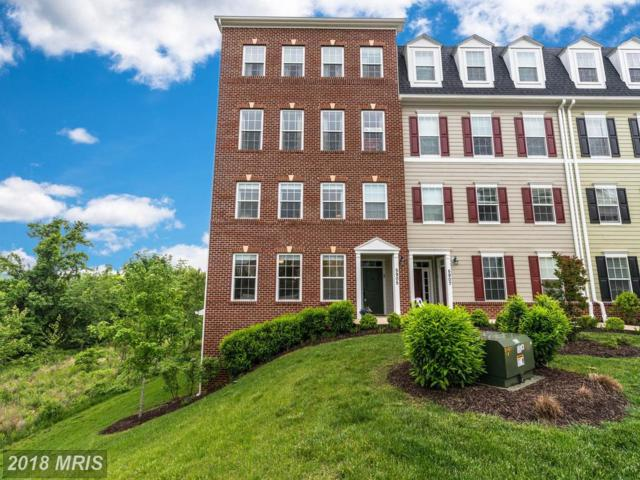 5905 Logans Way #1, Ellicott City, MD 21043 (#HW10250081) :: ExecuHome Realty