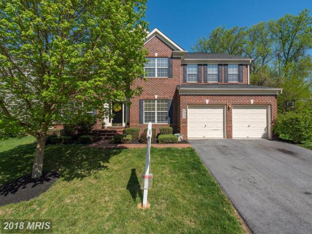 4950 Pale Morning Dun Road, Elkridge, MD 21075 (#HW10250715) :: Colgan Real Estate