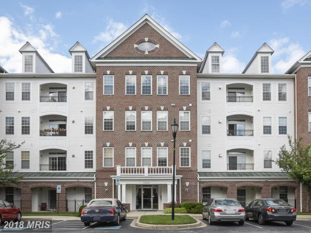 5900 Whale Boat Drive #405, Clarksville, MD 21029 (#HW10257028) :: Keller Williams Pat Hiban Real Estate Group