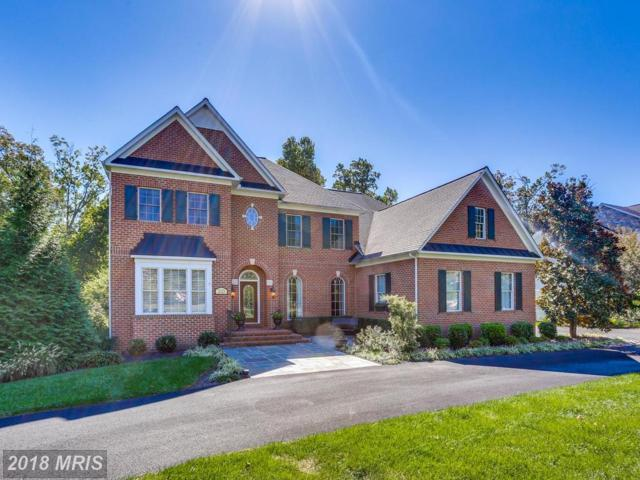 3223 Huntersworth, Glenwood, MD 21738 (#HW10259049) :: Jim Bass Group of Real Estate Teams, LLC