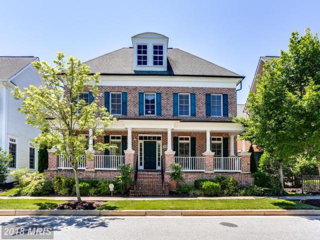 11360 Duke Street, Fulton, MD 20759 (#HW10272036) :: The Savoy Team at Keller Williams Integrity