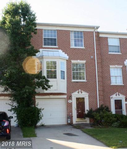 9012 Constant Course, Columbia, MD 21046 (#HW10273055) :: The Miller Team