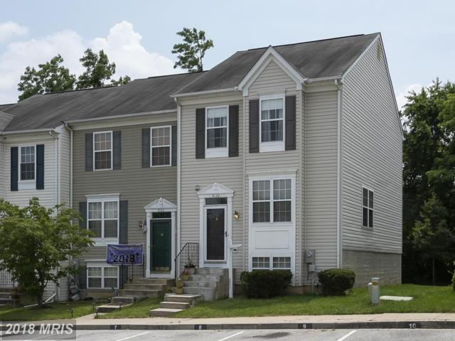8122 Casey Court, Elkridge, MD 21075 (#HW10274211) :: The Miller Team