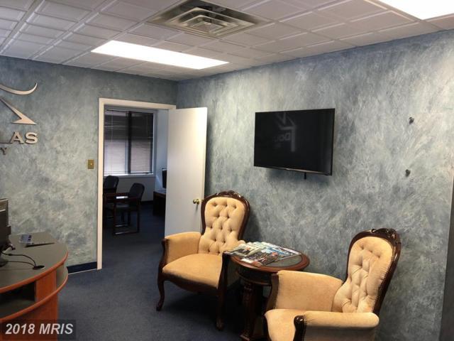 5513 Twin Knolls Road #14, Columbia, MD 21045 (#HW10274285) :: Keller Williams Pat Hiban Real Estate Group