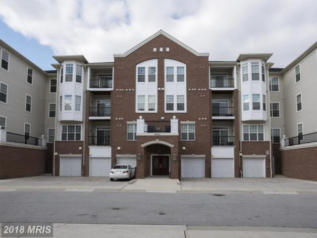 8900 Brauerton Road #402, Ellicott City, MD 21043 (#HW10274532) :: RE/MAX Executives