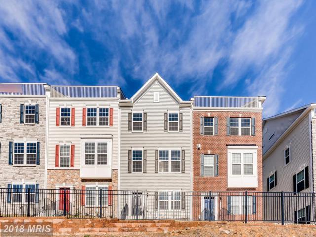 7219 Barry Lane, Elkridge, MD 21075 (#HW10275473) :: Keller Williams Pat Hiban Real Estate Group