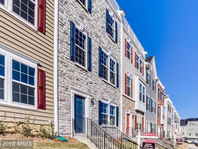 7223 Barry Lane, Elkridge, MD 21075 (#HW10275543) :: Keller Williams Pat Hiban Real Estate Group