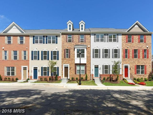 7976 Quidditch Place, Elkridge, MD 21075 (#HW10278208) :: Keller Williams Pat Hiban Real Estate Group