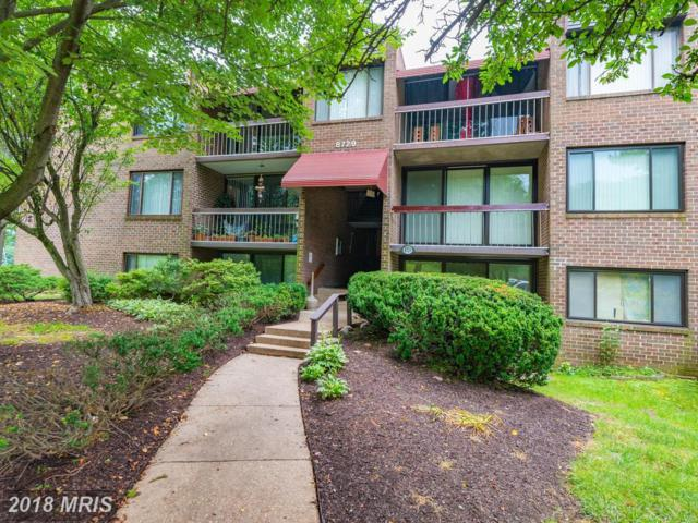 8729 Hayshed Lane #24, Columbia, MD 21045 (#HW10278221) :: The Bob & Ronna Group