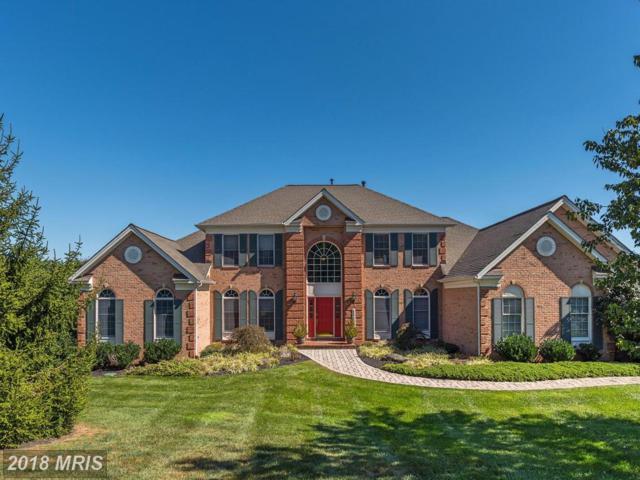 15178 Sapling Ridge Drive, Dayton, MD 21036 (#HW10278753) :: The Bob & Ronna Group