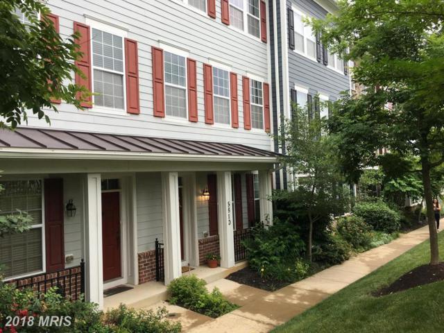 5810 Phillips Court, Ellicott City, MD 21043 (#HW10278829) :: Keller Williams Pat Hiban Real Estate Group