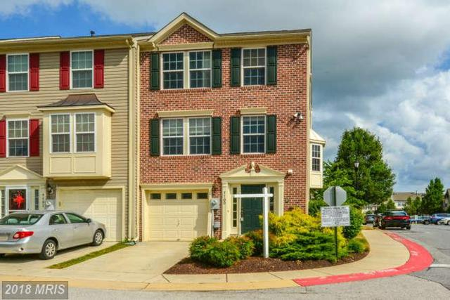 7100 Maiden Point Place #390, Elkridge, MD 21075 (#HW10282212) :: Charis Realty Group