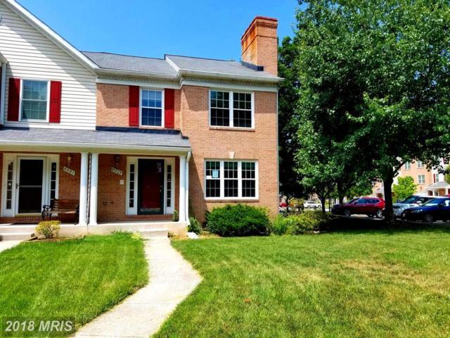 5223 Lightfoot Path, Columbia, MD 21044 (#HW10288326) :: Keller Williams Pat Hiban Real Estate Group