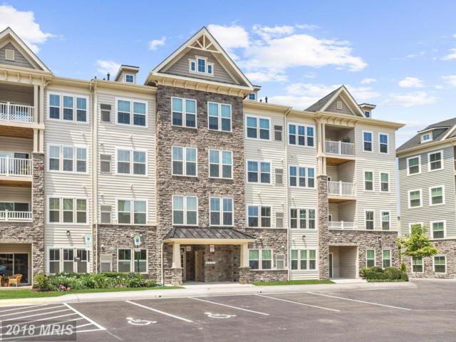 2231 John Gravel Road H, Marriottsville, MD 21104 (#HW10290201) :: Keller Williams Pat Hiban Real Estate Group