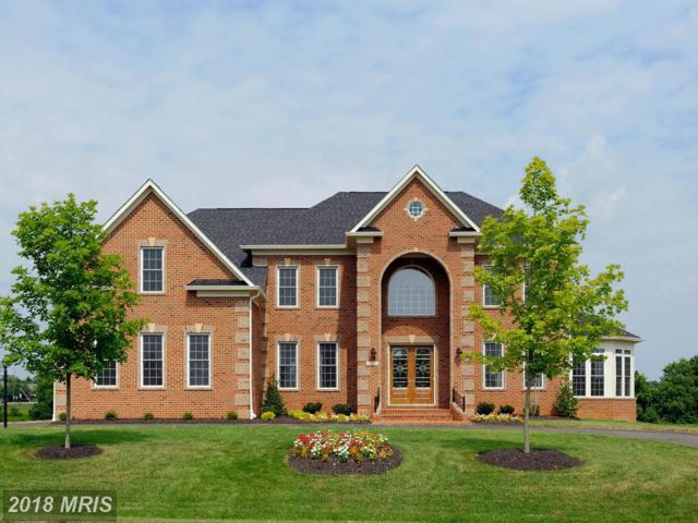 7410 Haven Court, Highland, MD 20777 (#HW10296087) :: Keller Williams Pat Hiban Real Estate Group