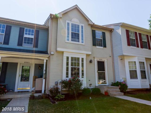 8578 Black Star Circle, Columbia, MD 21045 (#HW10296172) :: Provident Real Estate