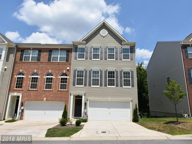 7864 River Rock Way, Columbia, MD 21044 (#HW10297727) :: Bob Lucido Team of Keller Williams Integrity