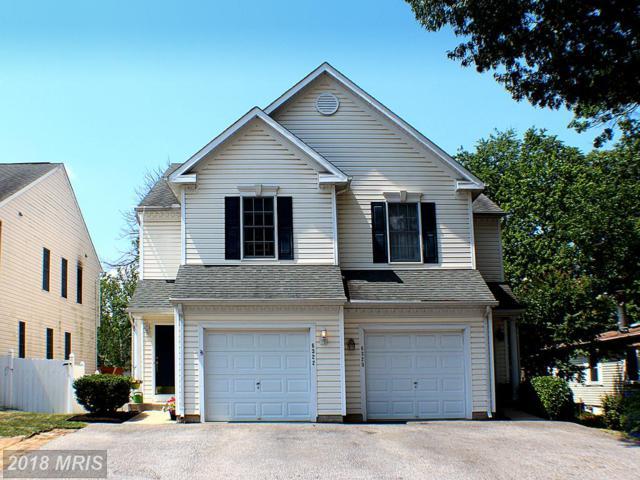 6322 Loudon Avenue, Elkridge, MD 21075 (#HW10298868) :: Keller Williams Pat Hiban Real Estate Group