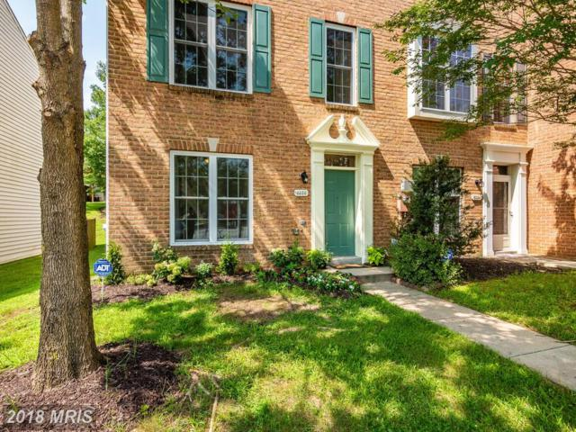 6326 Wind Rider Way, Columbia, MD 21045 (#HW10308985) :: Labrador Real Estate Team