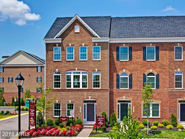 10542 My Girl Place, Woodstock, MD 21163 (#HW10309488) :: Keller Williams Pat Hiban Real Estate Group
