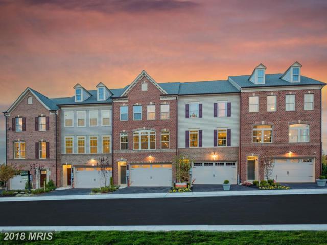 10542 My Girl Place, Woodstock, MD 21163 (#HW10309918) :: Keller Williams Pat Hiban Real Estate Group