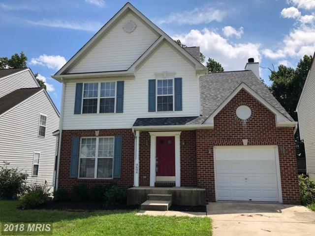 9694 Halstead Avenue, Laurel, MD 20723 (#HW10317211) :: ExecuHome Realty