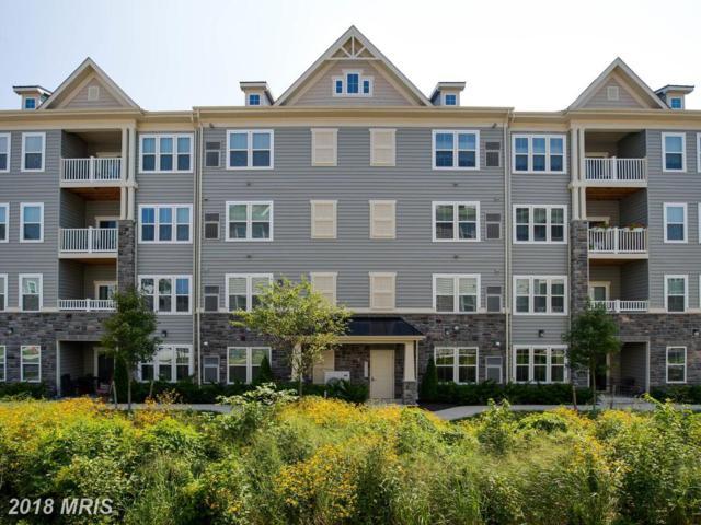 2121 John Stuart Road B, Marriottsville, MD 21104 (#HW10318033) :: Keller Williams Pat Hiban Real Estate Group