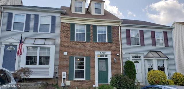 6860 Ducketts Lane 37-2, Elkridge, MD 21075 (#HW10318811) :: Bob Lucido Team of Keller Williams Integrity