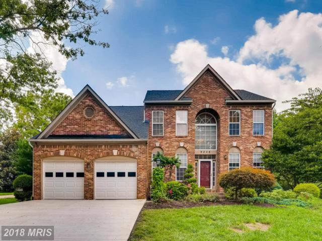 9238 Curtis Drive, Columbia, MD 21045 (#HW10318959) :: Colgan Real Estate